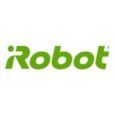 Irobot Roomba Coupon Code