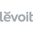 Levoit Coupon Code