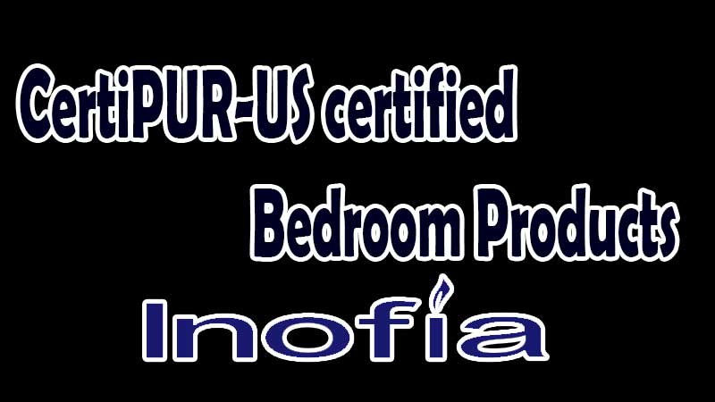 Certified Inofia Mattresses