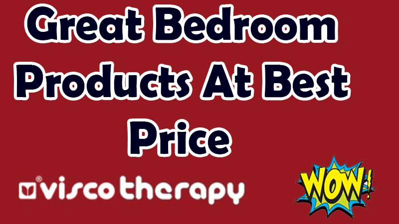 Visco therapy Coupon