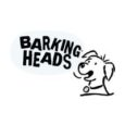 Barking Heads Coupon Code