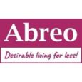 Abreo Discount Code