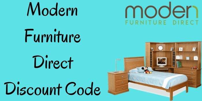 About Modern Furniture Direct Modern Furniture Direct is a young and vibrant UK based firm. The firms aim to offer light, luxurious, and valuable modern furniture at reasonable prices. When you shop from this online store then you py the price that you see on the next of the product none kind of extra charges. In this store, you will get the best services that will help you in making your home luxurious. In this modern sore you will get the vast range of products that are specialized in modern classic furniture, designed by world-famous design. In this store, you will get the luxurious classic item that is designed according to the 20 century. Why kind of furniture you can buy from Modern Furniture Direct? Buy the best furniture by using the best saving discount deal of Modern Furniture Direct. You can buy a different item from this online store at a various range of prices. • Dining Table Sets • Beds • Tables • Dining Chair • Drawers and storage • Garden Furniture Every category has different quality and design of furniture so choose the best and get the best at affordable prices. It's every category has a maximum number of furniture designs and variety. So, now you can easily add any of them by using the best saving discount offer. How much does it cost? If you want to buy any of them then pay under £249 and you can own any of the products easily. Get the best services & product of Modern Furniture Direct. The products are affordable to buy and designer too. So, choose the best and work with the best product that makes your home look very pretty and catchy for your guest. Guarantee Period Of Modern Furniture Direct When you buy any of its products then you will get a year's warranty. The duration of the guarantee of the product is too long. So, if you are not satisfied with its product than you can refund it within one year. Support Service If you are facing any kind of trouble while using its services then connect with them easily. You can call them Monday to Fri